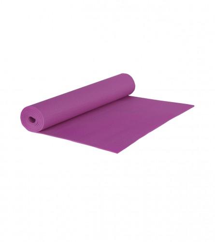 FRIEDOLLA Prostirka za vježbanje Yama yoga eco 74078
