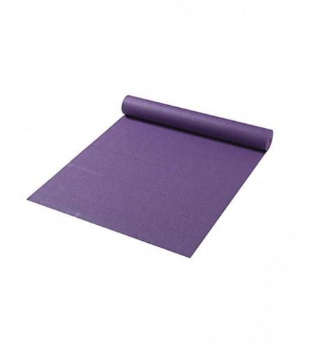 FRIEDOLA Prostirka za vježbanje Yama Yoga Basic 60x180cm 74079