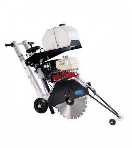 TYROLIT Mašina za rezanje asfalta FSG513P-1