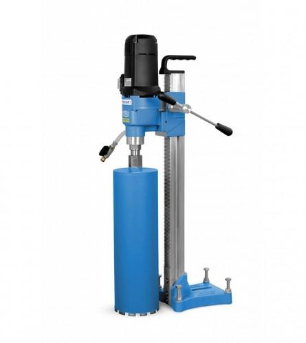 TYROLIT Mašina za bušenje betona DRS162S