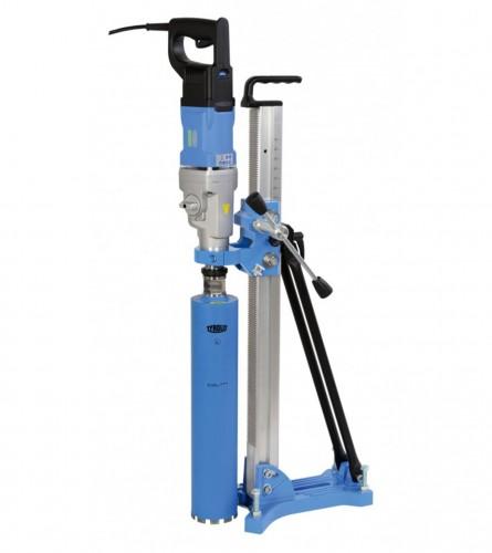 Mašina za bušenje betona DRA150S