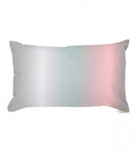 PENNY Home Jastuk 30x50cm RAINBOW