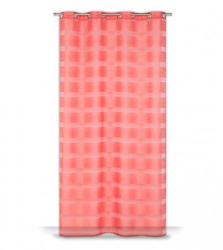 PENNY HOME Paravan 140x280cm LI-RED