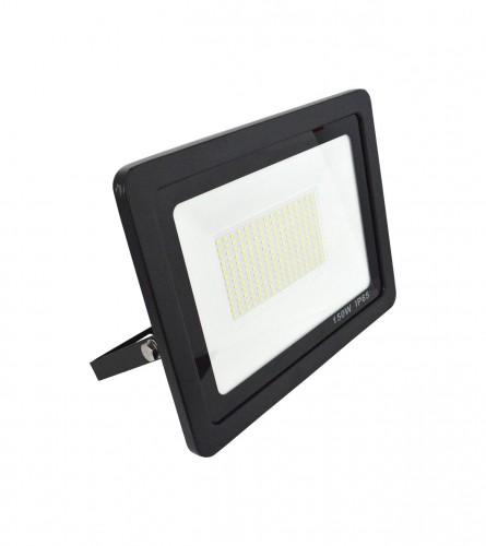 MASTER Reflektor LED 150W HB-704D-150W
