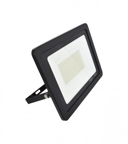 MASTER Reflektor LED sa senzorom 150W HB-704D-150WS