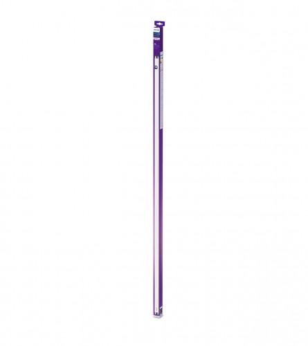 PHILIPS Cijel LED 20W T8 150cm