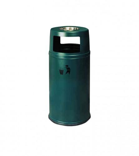 MASTER Kanta za smeće vanjska GPX-NF-110D-10