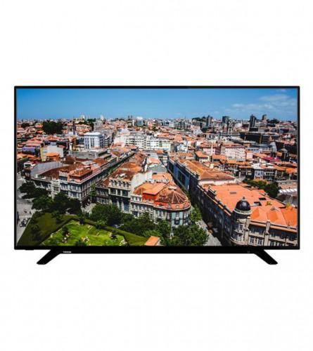TOSHIBA TV LED 49U2963DG