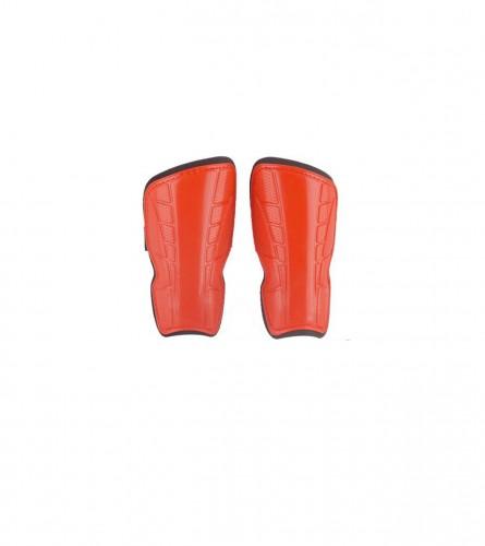 MASTER Igračka štitnik za koljena set 2/1 JQ124790