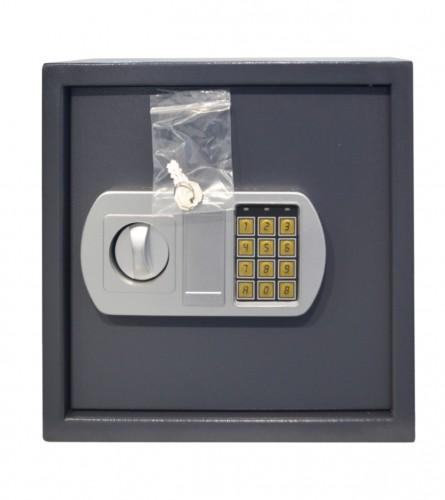 MASTER Sef digitalni za ključeve sa 25 privjesaka TS-2025EV