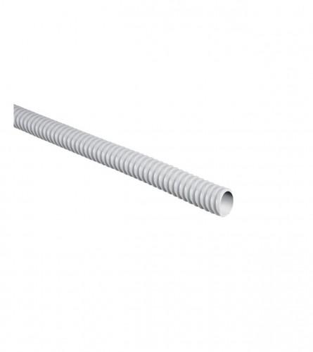FACOT Crijevo fleksibilno za klimu 25m CF1625
