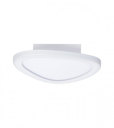 BRILLIANT Plafonjera LED 20W STONE G90394/75