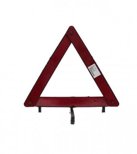 MASTER Trokut sigurnosni za auto