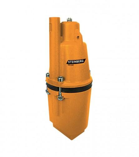 STEINBERG Pumpa dubinska tlačna PPG 280S