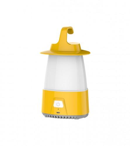 VITO Lampa ručna 01 5000360