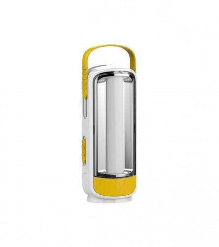 VITO Lampa LED ručna 5000370