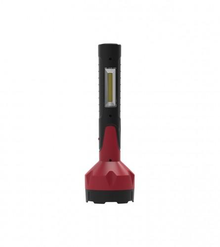 VITO Lampa LED ručna 13 5000470