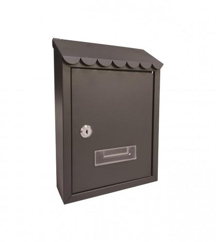 MASTER Poštansko sanduče 38011B
