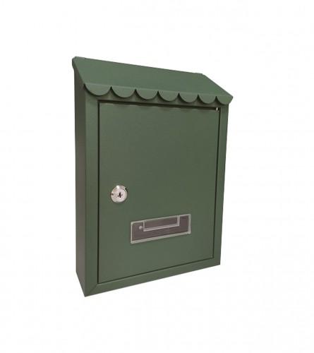 MASTER Poštansko sanduče 38011B-GR