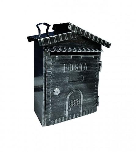 MASTER Poštansko sanduče 36008-RS