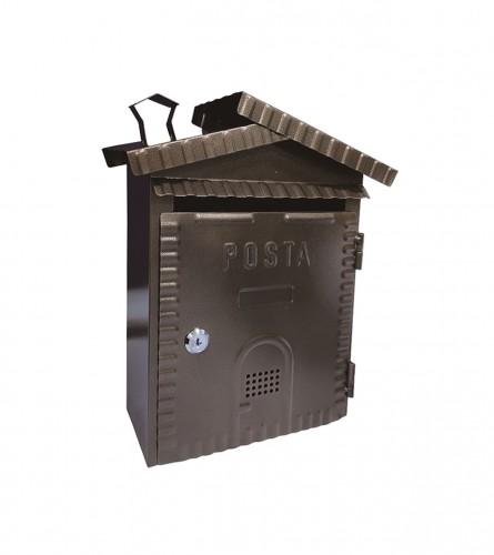 MASTER Poštansko sanduče 36008-AB