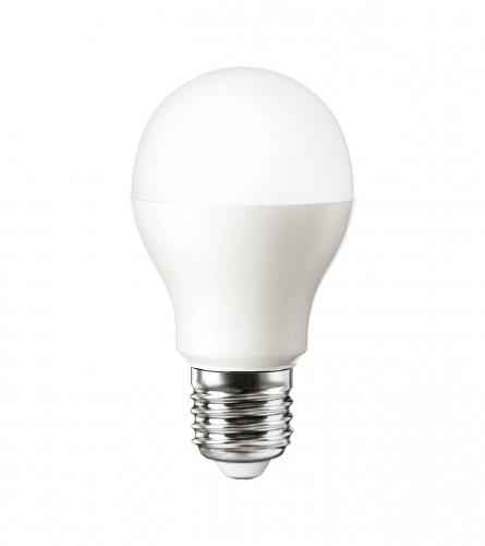 MASTER Sijalica LED 10W E27 YDLA60XXIII1064