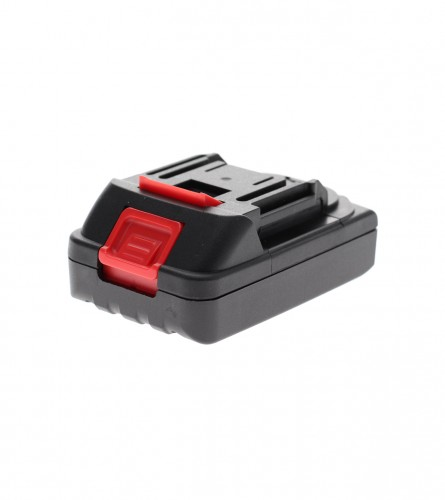 MASTER Baterija za odčepljivač odvoda RC-8001 10C1300mAH