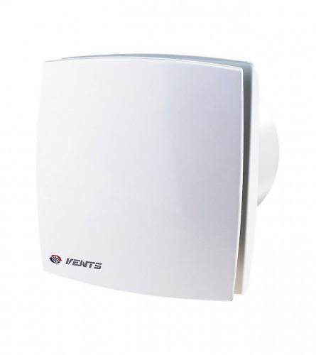 VENTS Ventilator fi.100 14W 88m3/h