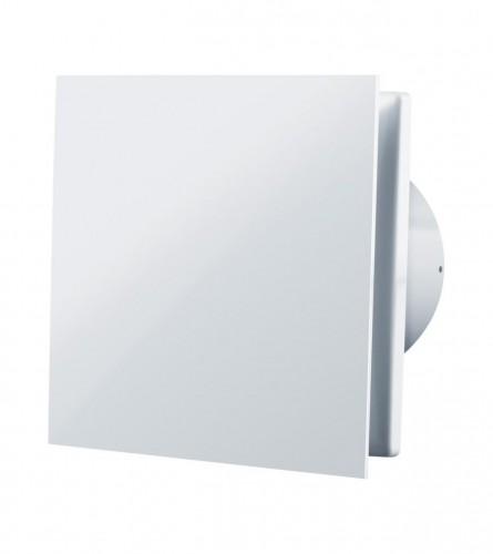 VENTS Ventilator fi.100 7,5W 85m3/h SOLID