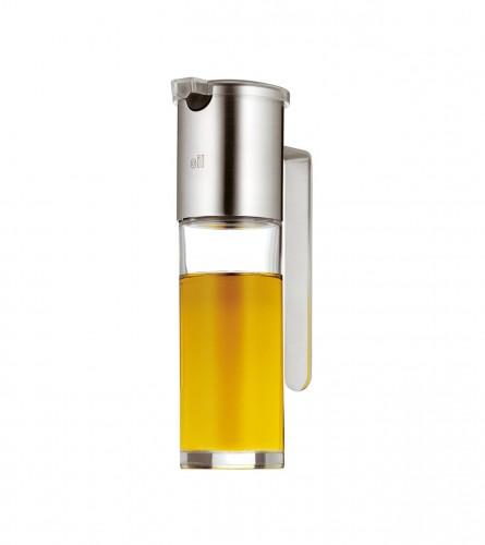 WMF Bočica za ulje Basic Matt 0619166030