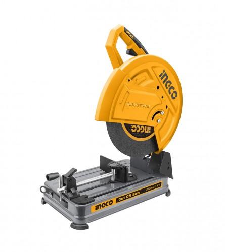 INGCO TOOLS Pila kružna stolna 2400W COS35568