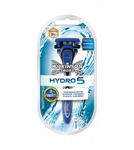 WILKINSON Brijač Hydro 5 1UP