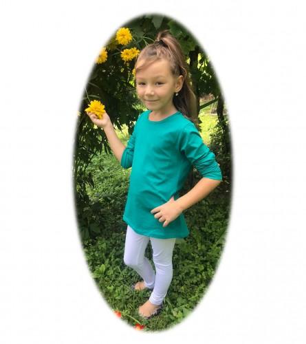 MASTER Majica dječija 9-12god 1006