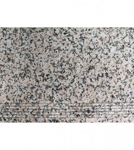 MASTER Gazište granitno 1200x330x25mm 806