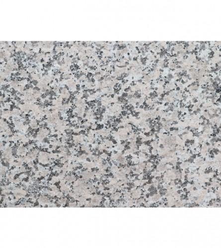 MASTER Ploča granitna 300x300x17mm 806