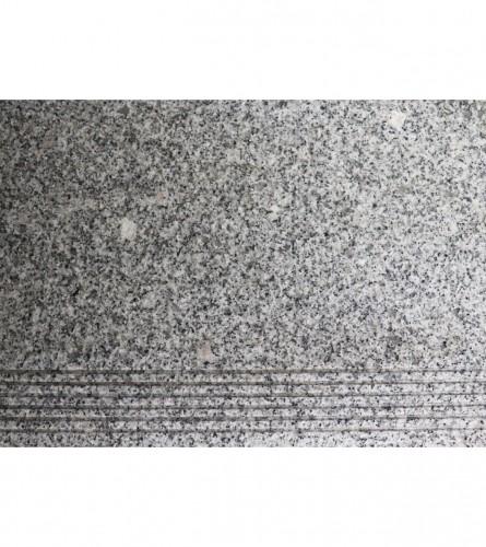 MASTER Gazište granitno 1400x330x25mm 801