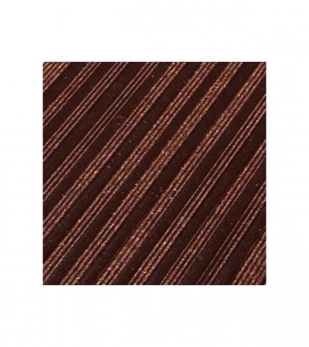 MASTER Obloga podna decking 140x22x4000mm HAZELNUT BROWN