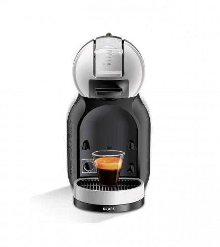 KRUPS Aparat za kafu Mini Me Dolce Gusto KP123B31