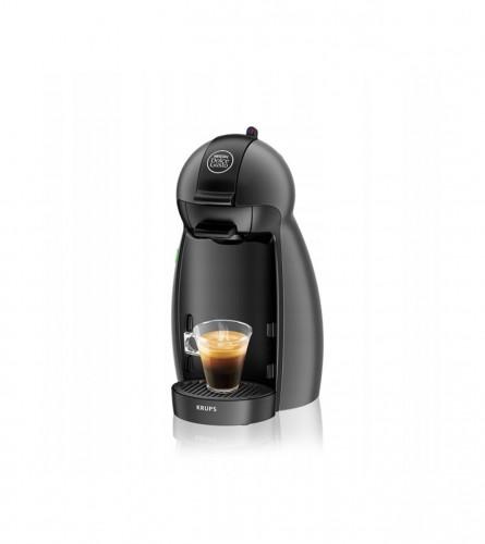 Aparat za kafu Dolce Gusto Piccolo KP100B31