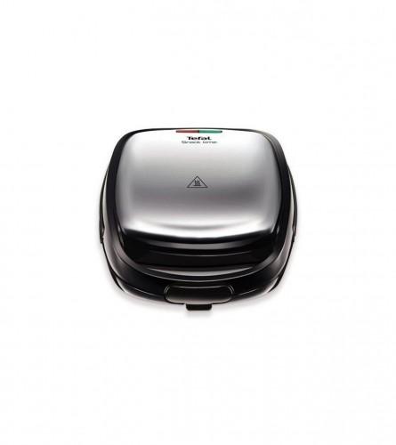 TEFAL Toster za sendviče i wafle 2/1 SW341D12