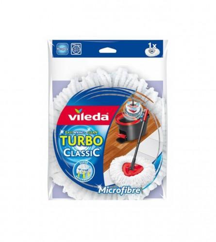 VILEDA Krpa za Turbo mop