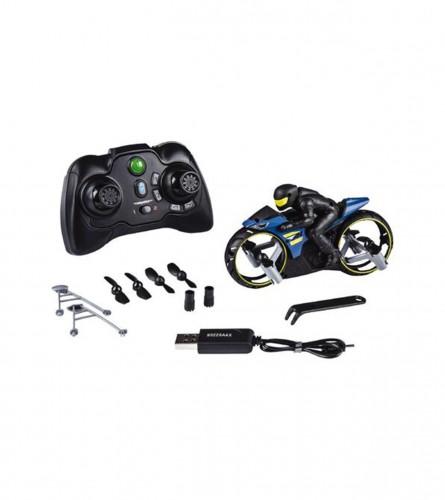MASTER Igračka dron motor spin master 176541