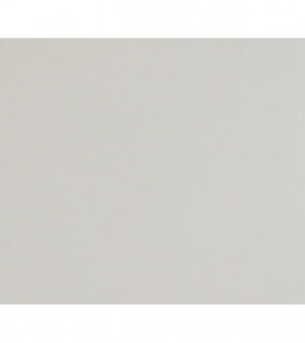 SWISS KRONO Iverica 2800x2070x18mm 0522PE