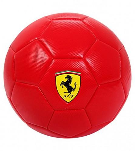 FERRARI Lopta Ferrari F658 CRVENA