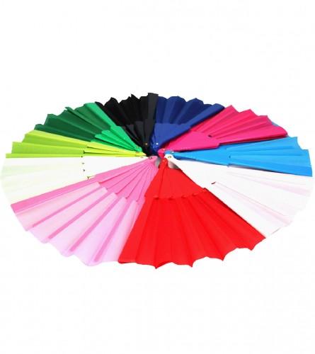 MASTER Lepeza 23cm bijela 01200124