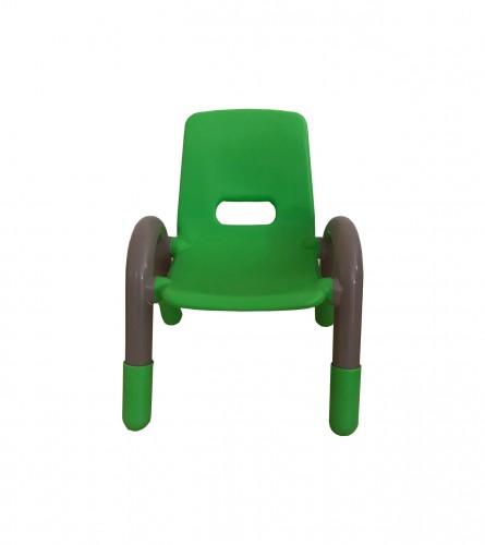 MASTER Stolica dječija PVC 50cm sa rukohvatom 01200218