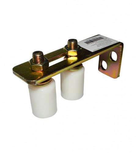 MASTER Točak za kliznu kapiju dupli gornji 150mm 01200284