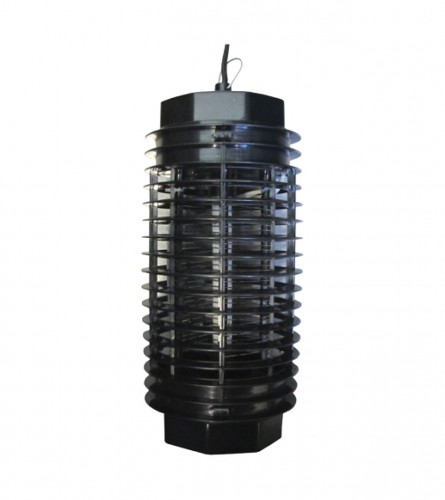 MASTER Zamka za insekte električna 3W 01200409