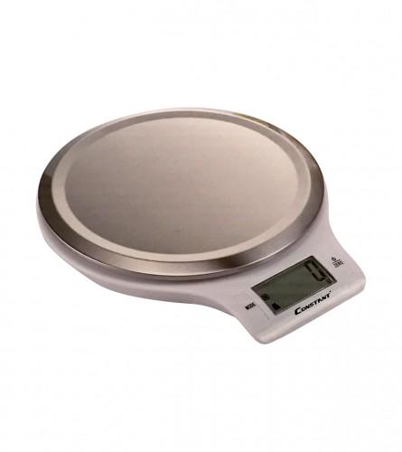 MASTER Vaga kuhinjska digitalna 5kg 01200540