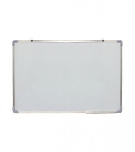 MASTER Tabla piši/briši 60x90 bijela 01200654